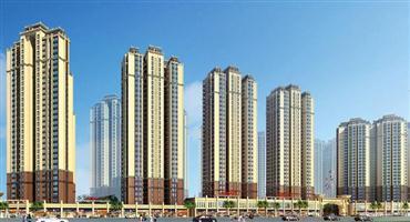 新祺园(三千俊林)